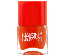 14 ml West End Nagellack