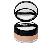 Sable Puder 12.0 g