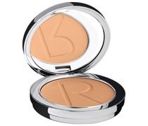 Teint Make-up Bronzer 9g Rosegold