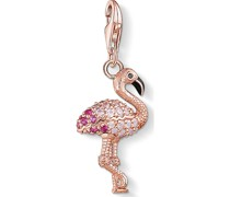 -Charm 925er Silber One Size 87461751