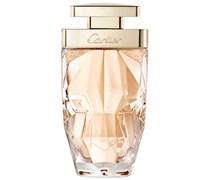 75 ml  La Panthère Spray Légére Eau de Parfum (EdP)