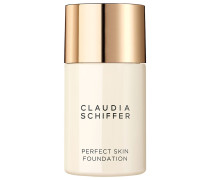 frappé Foundation 30ml