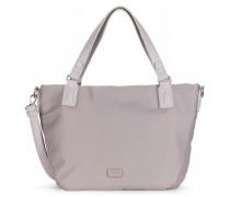 Anna Shopper Tasche 34 cm