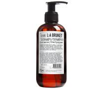 Shampoo Haare Haarshampoo 250ml