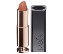 Lippen Make-up Lippenstift 4g