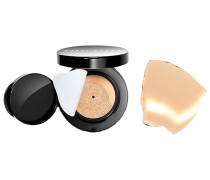 13 g Light Mist Cushion Prefille Foundation