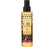 Egyptian Hibiskus Oil
