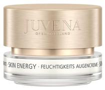 Skin Energy Pflegeserien Augencreme 15ml