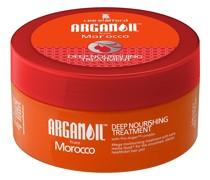 Arganoil from Morocco Haarpflege-Serie Haarmaske 200ml