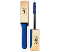 6.7 ml Nr. 05 - Blue I'm The Trouble Vinyl Couture Mascara