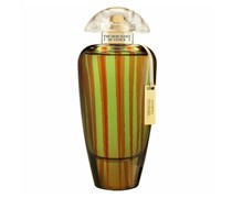 Murano Collection - Mystic Incense EdP 100ml