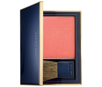 Wild Sunset Pure Color Envy Sculpting Blush Rouge