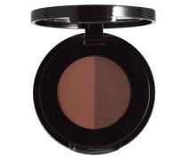 Chocolate Augenbrauenpuder 0.8 g