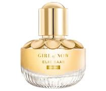 Girl of Nowdüfte Eau de Parfum 30ml für Frauen