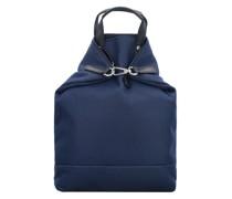 Mesh X-Change 3in1 Bag S City Rucksack 40 cm Laptopfach