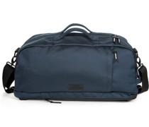 Stand Cnnct Reisetasche 51 cm Laptopfach