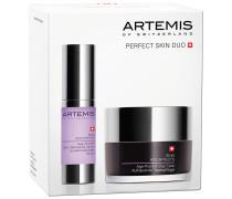 Age-Prevent Perfect Skin Set 50 Gesichtspflegeset