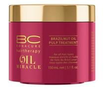 Oil Miracle BC Bonacure Haarkur 150ml