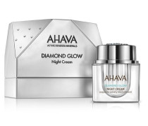 Diamond Glow - Night Cream 50ml