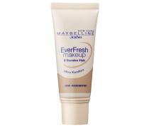 Foundation Make-up 30ml