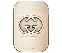 Eau de Toilette (EdT) Parfum 75ml für Frauen