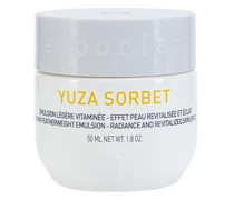 Yuza Sorbet Day Creme