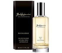 Refill Parfum 50.0 ml