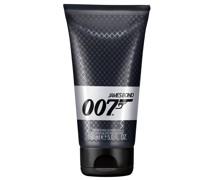 Duschgel Parfum 150ml für Männer