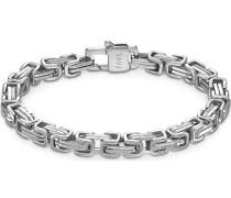 -Armband Edelstahl One Size 87918181