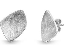 -Ohrstecker 925er Silber One Size 88036387