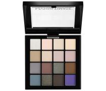 100 g Nr. 02 - Cool Neutrals Ultimate Shadow Palette Lidschattenpalette