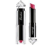 2.8 g  Cherry Cape La Petite Robe Noire Lips Lippenstift