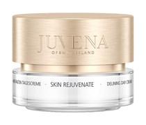 50 ml  Delining Day Cream - Normal to dry skin Gesichtscreme