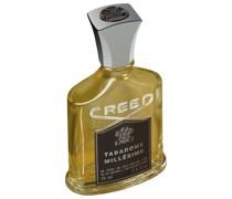Eau de Parfum (EdP) 75ml für Männer