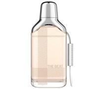 50 ml  The Beat Eau de Parfum (EdP)