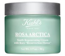 50 ml  Rosa Arctica Cream Gesichtscreme
