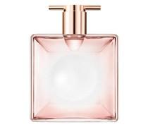 Idôledüfte Eau de Parfum 25ml für Frauen