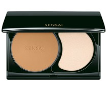 Teint Make-up Foundation 11g Braun