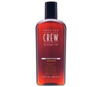 Hair and Scalp Haar- und Körperpflege Haarshampoo 250ml