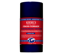 75 ml  Cross Terrain Dry Stick Deodorant Stift