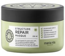Structure Repair Haarpflege Haarmaske 250ml