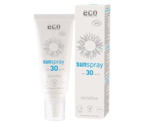 Sonnenspray - LSF30 sensitive 100ml