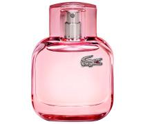 50 ml L.12.12 Pour Elle Sparkling Eau de Toilette (EdT)  für Frauen und Männer