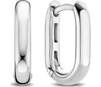 -Ohrhänger 925er Silber Gold 32016992