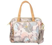 Handbag Oyster White S Tasche
