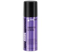 Haarpflege-Spray 50ml