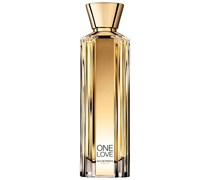 100 ml  One Love Eau de Parfum (EdP)