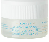 40 ml  Almond Blossom Normal Gesichtscreme