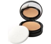 Ultra Cream Powder