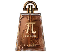 100 ml  Pi Extreme Eau de Toilette (EdT)